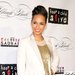 alicia keys black ball 400x300