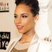 rby alicia keys keep child alive black ball nyc 2011 de Z10Ne0 94000555