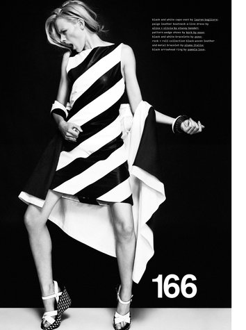 #09 p166 daniel martinez fashion spread 1