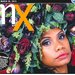 Ngaiire MX cover