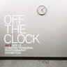OFF THE CLOCK APA-LA 2013 Curated Personal Photography Exhibition