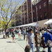 IDEASCITY2013 Bascom J 050413 084