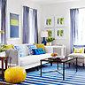 interiors + sets