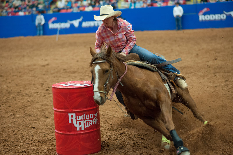 Star Of Texas Fair Amp Rodeo By Mark Matson Photography