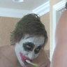 Joker's Day Off