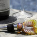 wine stopper 8675