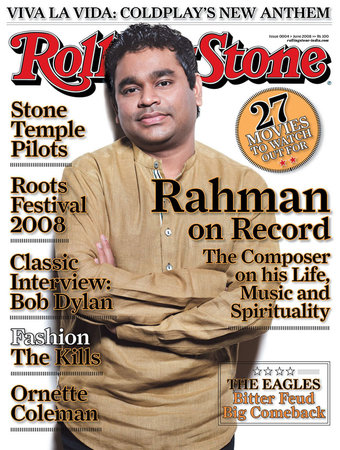 RS Cover June'08
