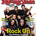 RS cover Sept08 Rock on final