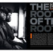 Rs feat  the Roots