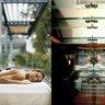 Interiors/Furnishings