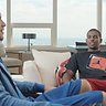 Foot Locker   The Endorser feat. Blake Griffin and Chris Paul.MP4
