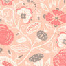 Decorative/Textile/Surface Design