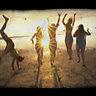 """Summer"" Music video for Disney   DIRECTED, SHOT & EDITED by KYLE SCHNEIDER"