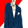 Fashion lll