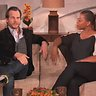 Bill Paxton Talks About New Movie 'Million Dollar Arm' on The Queen Latifah Show