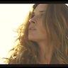 Erin Wasson in OneTeaspoon, Lovecats spot (2012) HD Video