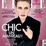 Editorial for Elle France