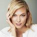 Karlie Kloss Makeup Kristen Arnett