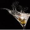 Liquids/Pours/Splashes