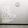 OFF THE CLOCK APA-LA 2015 Curated Personal Photography Exhibition