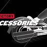 2015 Victory Motorcycles   Accessory Launch Video   Director   Todd Williams on Vimeo