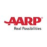 Opportunity Heights for AARP