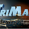 """TriMas Aerospace Corp."" Commercial & Promotional Video, DIRECTED, SHOT & EDITED by KYLE SCHNEIDER"