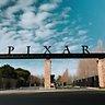 Pixar-Made With Code