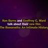 Ken Burns-PBS The Roosevelts