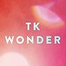 sunglass hut TK Wonder