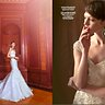 L'Officiel Bridal