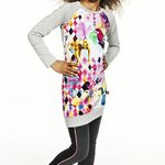 Molo Kids collaboration