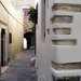 naxos01
