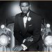 usher[1][1]