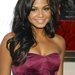 Christina Milian2