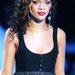 Rihanna Dancing on Ice 2copy