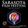 Sarasota Film Festival 2015