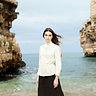 Med Winds F/W 15/16 Puglia