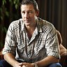 My Movie Pitch - Ed Burns - American Express Commercial