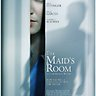 The Maid's Room   Official Trailer