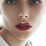 Marie Claire Chanel Rouge Coco Stylo