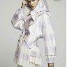 Elle Magazine Dior SS16