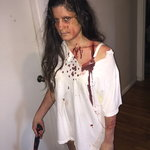 special effects film production stills