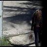 Shakira   La Tortura ft. Alejandro Sanz