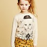 KIDS fashion collaborations