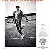 KULT Magazine2016