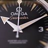 Omega Spectre 007