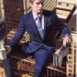 Arrow USA Suit Company