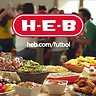 H E B Futbolizate (720p)