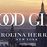 Carolina Herrera Good Girl Fragrence